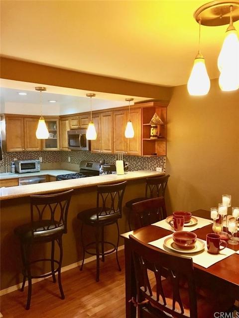 3 Bedrooms, Inglewood Rental in Los Angeles, CA for $2,800 - Photo 1