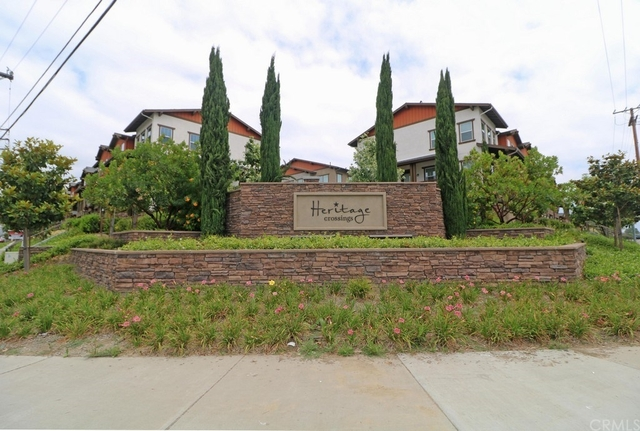 3 Bedrooms, College Park Rental in Los Angeles, CA for $2,870 - Photo 1