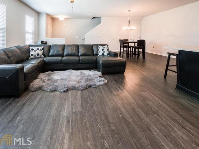 3 Bedrooms, Southwest Atlanta Rental in Atlanta, GA for $1,750 - Photo 2