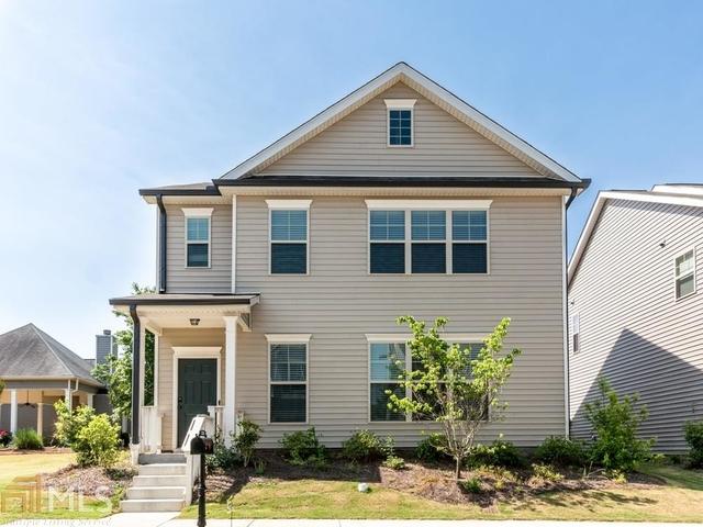 3 Bedrooms, Southwest Atlanta Rental in Atlanta, GA for $1,750 - Photo 1