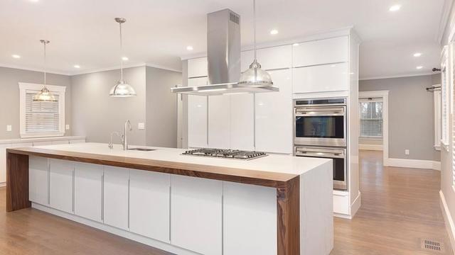 4 Bedrooms, Neighborhood Nine Rental in Boston, MA for $11,500 - Photo 1