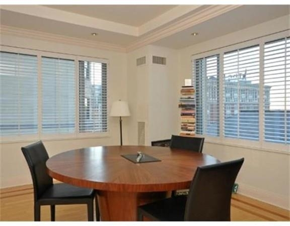 2 Bedrooms, Prudential - St. Botolph Rental in Boston, MA for $6,500 - Photo 2