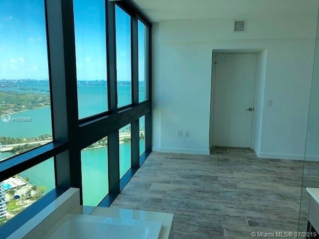 1 Bedroom, Broadmoor Rental in Miami, FL for $2,800 - Photo 2