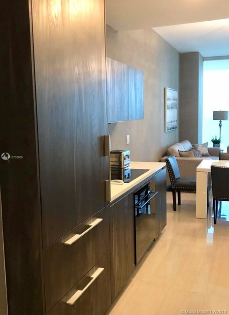 1 Bedroom, Broadmoor Rental in Miami, FL for $3,500 - Photo 1