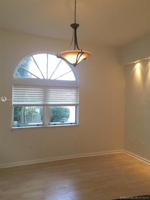 2 Bedrooms, Flamingo - Lummus Rental in Miami, FL for $2,100 - Photo 2