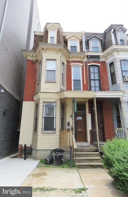2 Bedrooms, Spruce Hill Rental in Philadelphia, PA for $1,350 - Photo 1