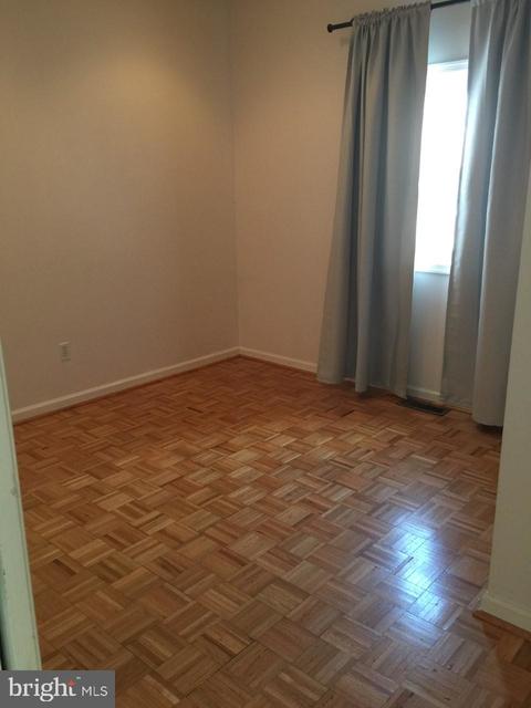 1 Bedroom, Northern Liberties - Fishtown Rental in Philadelphia, PA for $1,350 - Photo 2