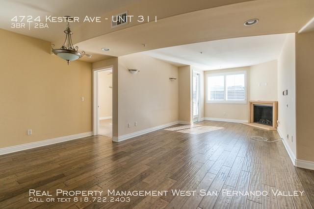 3 Bedrooms, Sherman Oaks Rental in Los Angeles, CA for $3,000 - Photo 2