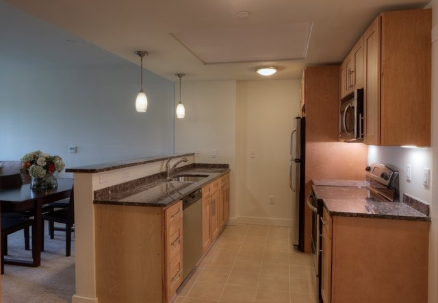 2 Bedrooms, Neighborhood Nine Rental in Boston, MA for $3,300 - Photo 1