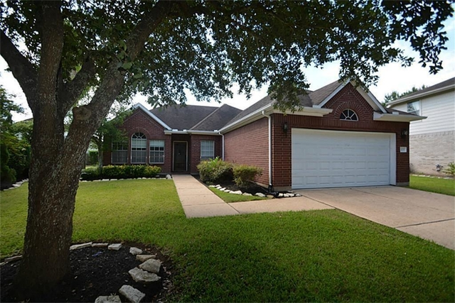 3 Bedrooms, New Territory Rental in Houston for $1,650 - Photo 1