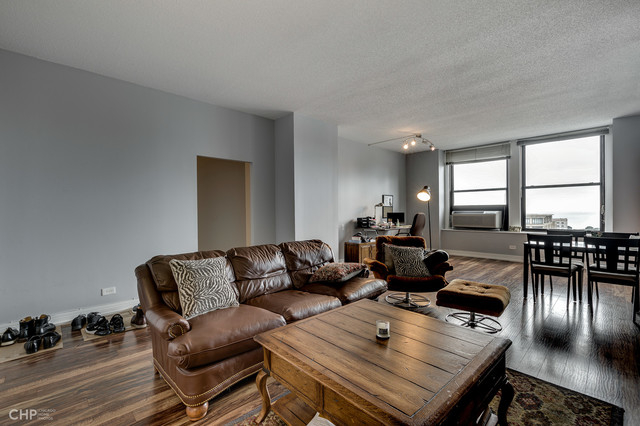 1 Bedroom, Printer's Row Rental in Chicago, IL for $1,900 - Photo 2