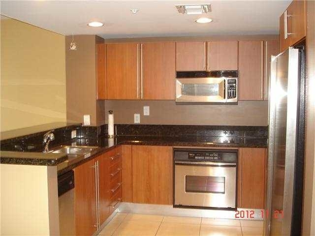 1 Bedroom, Downtown West Palm Beach Rental in Miami, FL for $1,550 - Photo 1