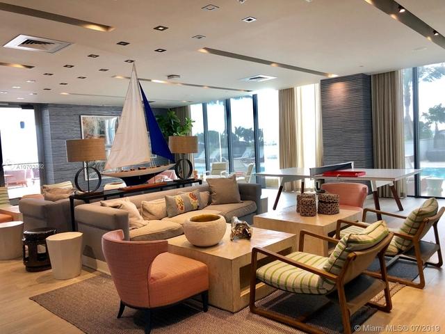 3 Bedrooms, Broadmoor Plaza Rental in Miami, FL for $5,700 - Photo 1