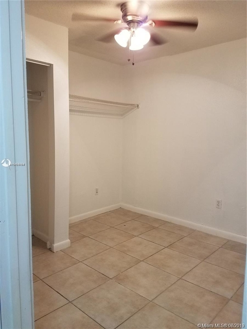 1 Bedroom, Easthaven Rental in Miami, FL for $898 - Photo 2
