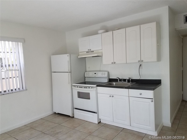 1 Bedroom, Easthaven Rental in Miami, FL for $898 - Photo 1