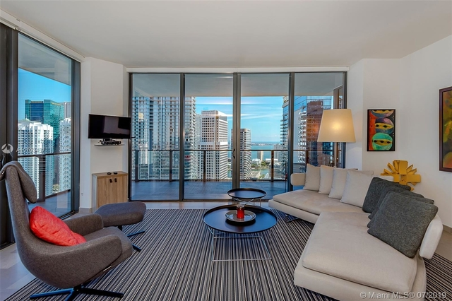 2 Bedrooms, East Little Havana Rental in Miami, FL for $4,000 - Photo 2