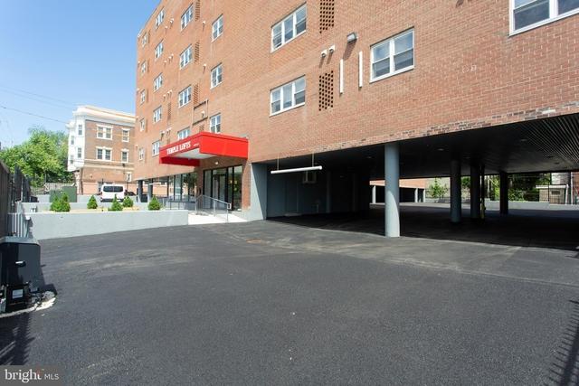 3 Bedrooms, Tioga - Nicetown Rental in Philadelphia, PA for $2,195 - Photo 2