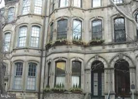 2 Bedrooms, Fitler Square Rental in Philadelphia, PA for $2,950 - Photo 1
