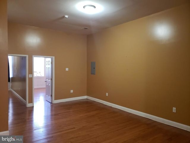 2 Bedrooms, Chinatown Rental in Philadelphia, PA for $2,000 - Photo 1