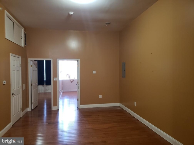 2 Bedrooms, Chinatown Rental in Philadelphia, PA for $2,000 - Photo 2