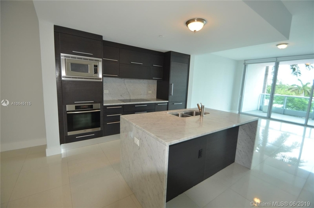 1 Bedroom, Park West Rental in Miami, FL for $2,375 - Photo 1