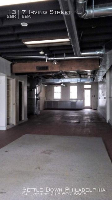 2 Bedrooms, Washington Square West Rental in Philadelphia, PA for $3,100 - Photo 2