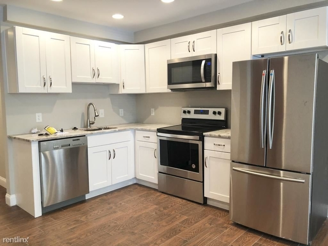 1 Bedroom, Truxton Circle Rental in Baltimore, MD for $2,000 - Photo 1