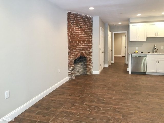 1 Bedroom, Truxton Circle Rental in Baltimore, MD for $2,000 - Photo 2