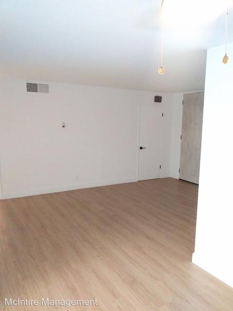 2 Bedrooms, Westwood North Village Rental in Los Angeles, CA for $3,950 - Photo 2