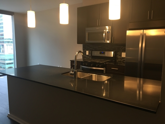 1 Bedroom, West Loop Rental in Chicago, IL for $2,154 - Photo 2