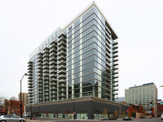 1 Bedroom, West Loop Rental in Chicago, IL for $2,154 - Photo 1