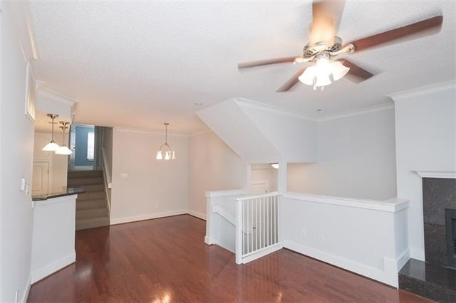 2 Bedrooms, Uptown Rental in Dallas for $2,200 - Photo 2