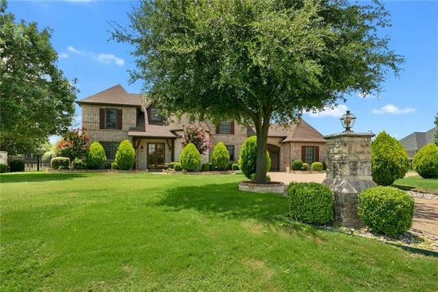 5 Bedrooms, Parker Rental in Dallas for $7,500 - Photo 1