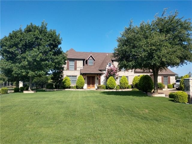 5 Bedrooms, Parker Rental in Dallas for $7,500 - Photo 2