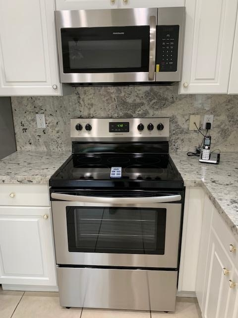 3 Bedrooms, Carriage Homes at Bentley Park Rental in Miami, FL for $1,900 - Photo 2