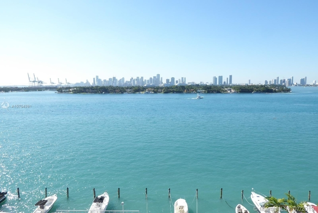 Studio, Fleetwood Rental in Miami, FL for $1,800 - Photo 1