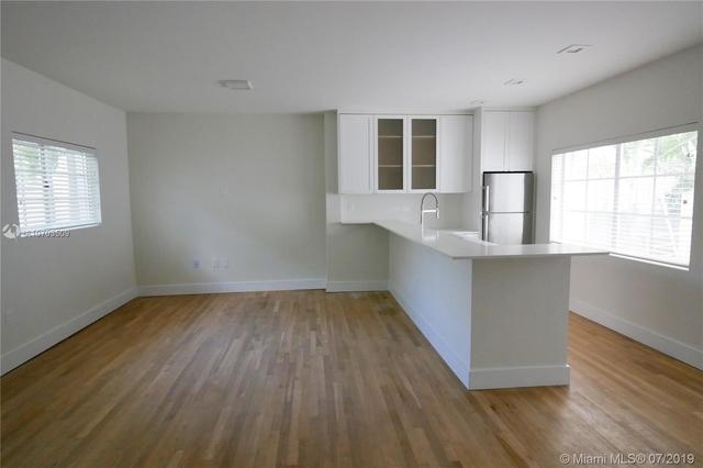 2 Bedrooms, Flamingo - Lummus Rental in Miami, FL for $2,850 - Photo 1