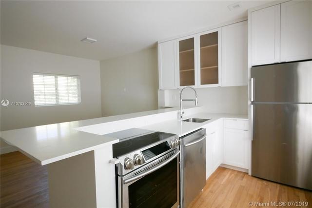 2 Bedrooms, Flamingo - Lummus Rental in Miami, FL for $2,850 - Photo 2