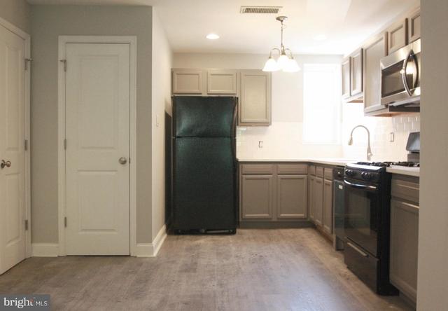 3 Bedrooms, Graduate Hospital Rental in Philadelphia, PA for $2,495 - Photo 2