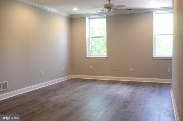 3 Bedrooms, Graduate Hospital Rental in Philadelphia, PA for $2,495 - Photo 1