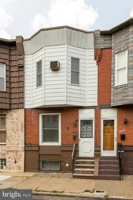 2 Bedrooms, South Philadelphia West Rental in Philadelphia, PA for $1,150 - Photo 1
