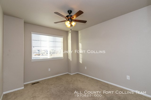 4 Bedrooms, Rigden Farm Rental in Fort Collins, CO for $2,150 - Photo 1