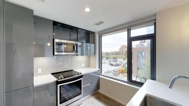 2 Bedrooms, Shawmut Rental in Boston, MA for $5,184 - Photo 2