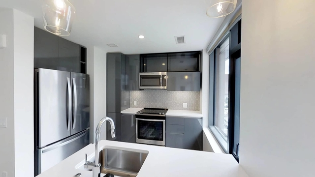 2 Bedrooms, Shawmut Rental in Boston, MA for $5,184 - Photo 1