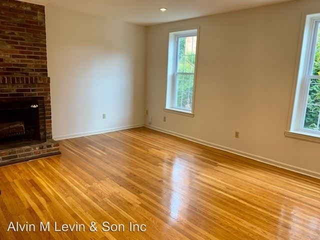 2 Bedrooms, Avenue of the Arts South Rental in Philadelphia, PA for $1,895 - Photo 2