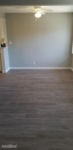 1 Bedroom, Westside Costa Mesa Rental in Los Angeles, CA for $1,750 - Photo 2