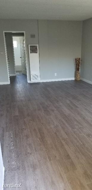 1 Bedroom, Westside Costa Mesa Rental in Los Angeles, CA for $1,750 - Photo 1