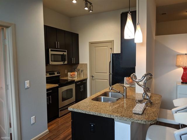 2 Bedrooms, Midtown Rental in Houston for $2,160 - Photo 1
