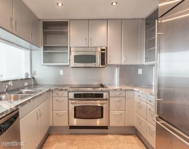1 Bedroom, West Avenue Rental in Miami, FL for $2,995 - Photo 2