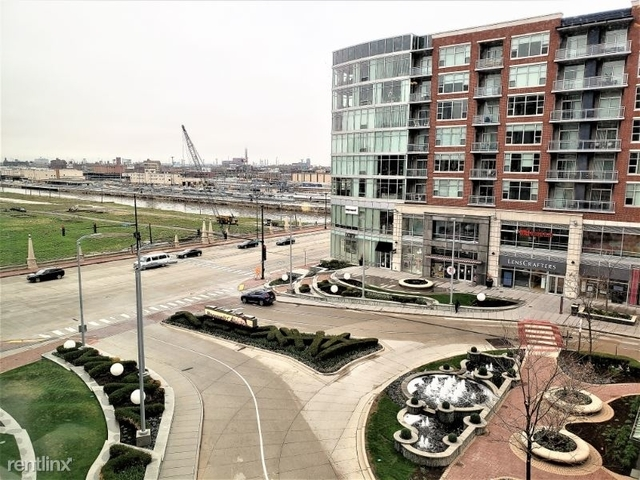 1 Bedroom, Soldier Field Complex Rental in Chicago, IL for $2,164 - Photo 2
